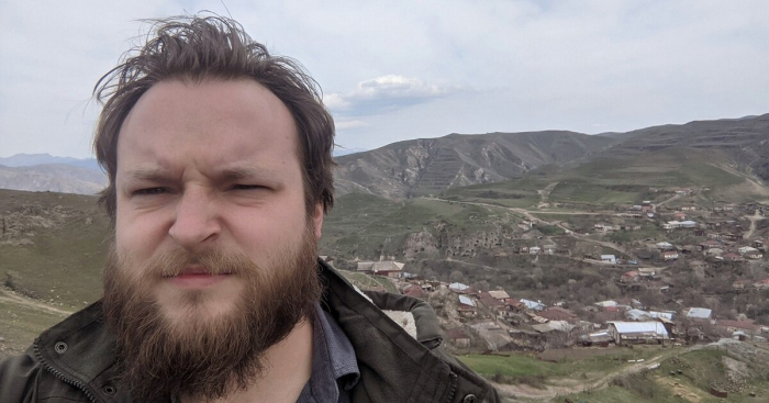 Canadian Journalist: Russia deploys mercenaries to Armenia from Syria