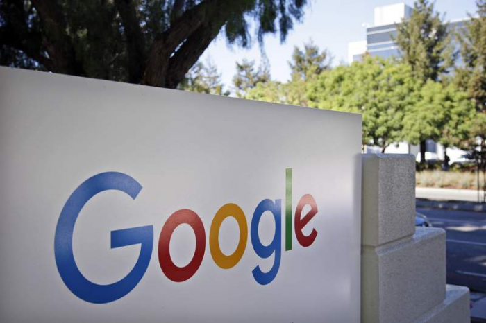 La maison-mère de Daily Mail dépose une plainte contre Google pour manipulations