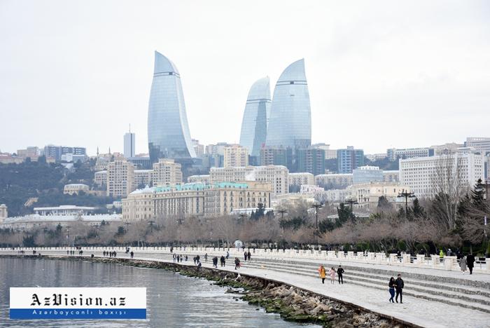 Yenə ən çox yoluxma Bakıdadır -    Statistika