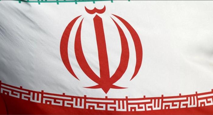 الصين: المحادثات النووية تستمر مع إيران