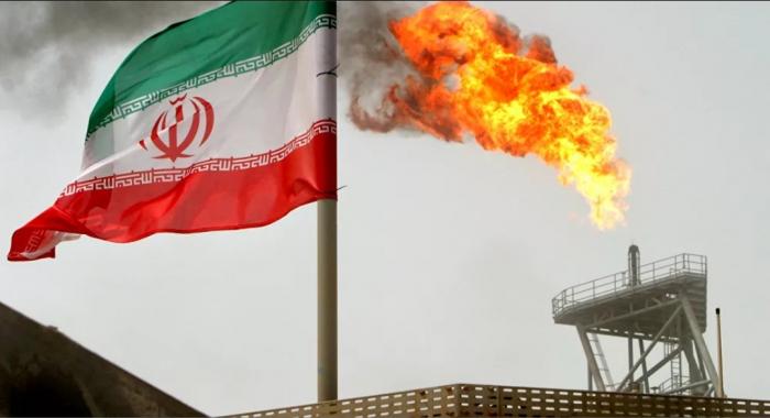 إيران: حان وقت بدء صياغة نص الاتفاق الجديد