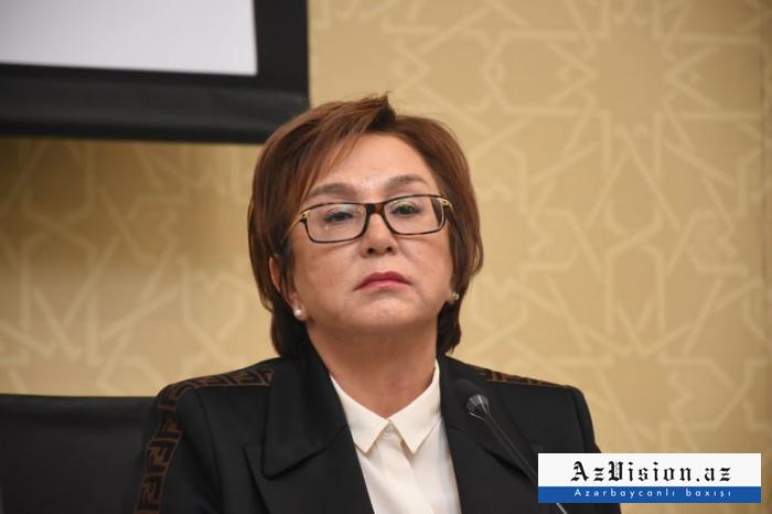 """""""Magistraturaya qəbul qaydaları daha da sadələşdirilib"""" -    DİM sədri"""