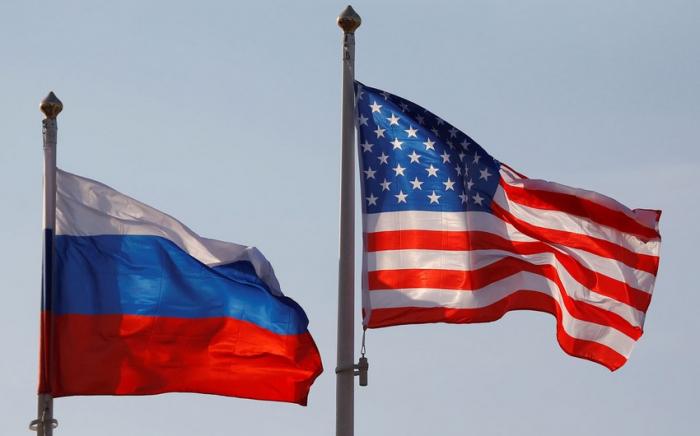 ABŞ ruslara viza verilməsini dayandırır