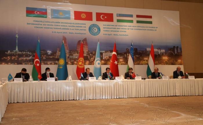 Uzbekistan ready to actively partake in restoring Azerbaijan