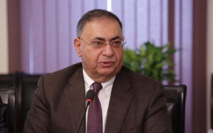 Preventing glorification of Nazism very important issue - Azerbaijani MP