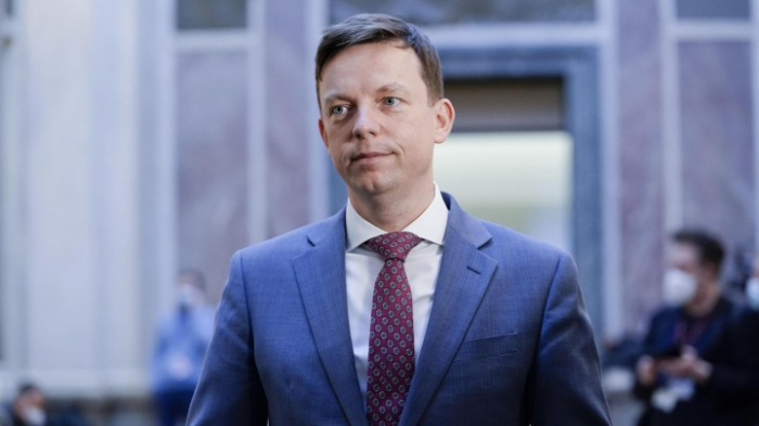 """Hans (CDU):   Weiterer """"Voll-Lockdown"""" wird auch für Verdruss sorgen – Kritik am Saarland-Modell zurückgewiesen"""