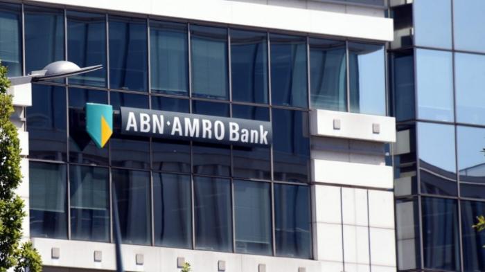 ABN Amro zahlt halbe Milliarde Euro
