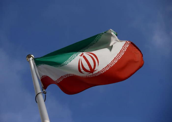 Iran, world powers to hold nuclear talks in Vienna on Tuesday