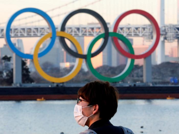 JO de Tokyo: les organisateurs réservent 300 chambres d