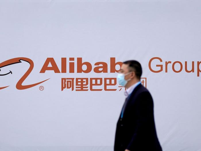 Alibaba annonce la réduction des frais imposés aux marchands après son amende
