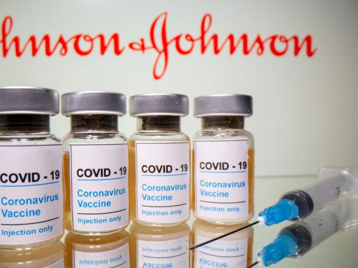 COVID-19: Johnson & Johnson commence leslivraisons de son vaccin à l