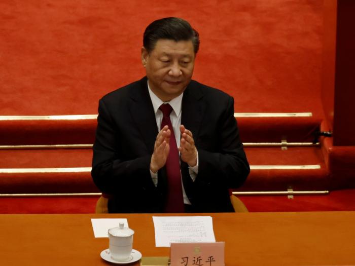 Les dirigeants chinois, français et allemand débattrontdu changement climatique