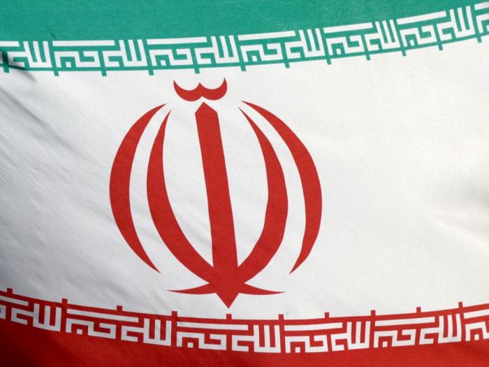 Téhéran annonce avoir réussi à enrichir de l