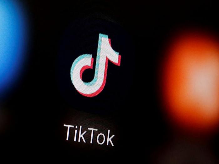 Europe: TikTok prévoit de lever le voile sur son fonctionnement