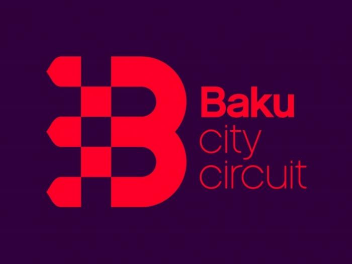 Azerbaiyán simplifica los procedimientos de visado en relación con la Fórmula 1