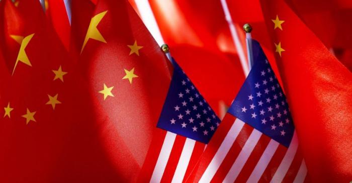 Sanctions contre 7 entités chinoises considérées comme menace pour la sécurité américaine