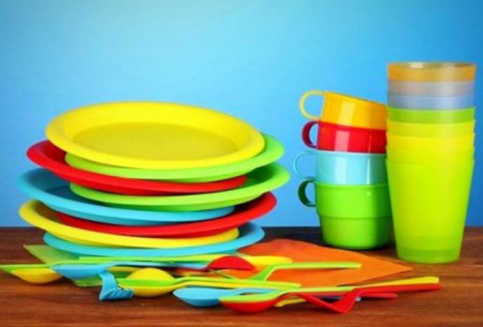 Aumenta la exportación de plásticos y productos de plástico