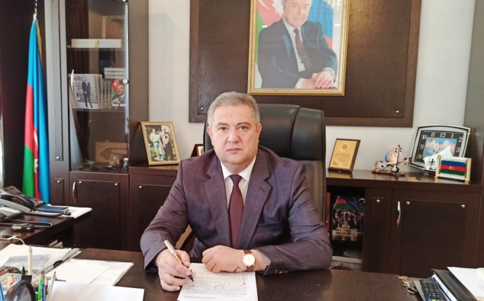 Lerikin icra başçısı işdən çıxarıldı -    SƏRƏNCAM
