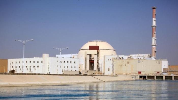 Hoffnung auf Wiederbelebung des Atomabkommens