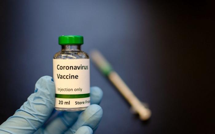 Çindən Azərbaycana yenə vaksin gətiriləcək