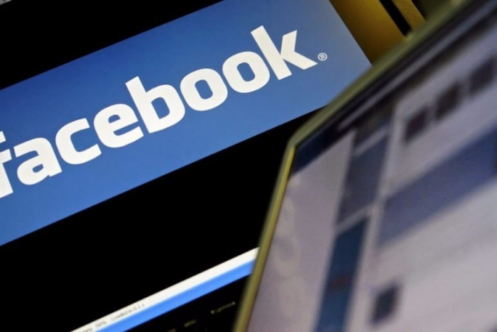 Facebook a ignoré une nouvelle faille découverte par un chercheur