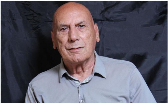 Aktyor və qardaşı koronavirusdan vəfat etdi