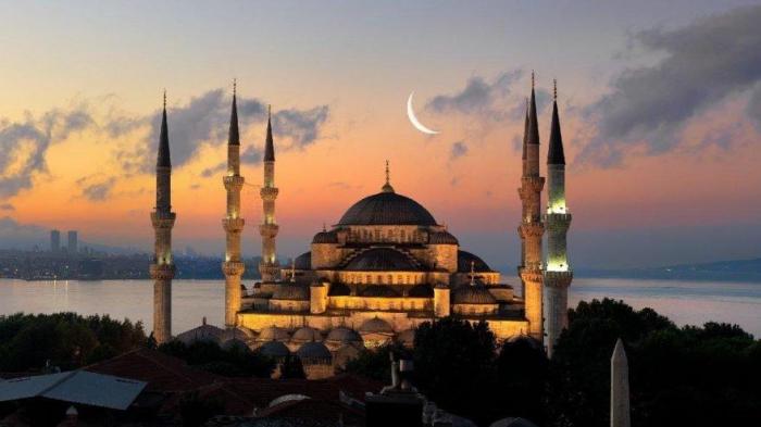 Ramazanın 10-cu gününün duası:    İmsak və iftar vaxtı
