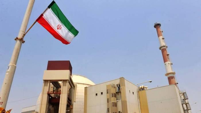 İran uranın 60%-dək zənginləşdirilməsinə başlayır
