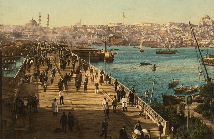"""İsrail """"erməni soyqırımı""""nı niyə tanımır: Tarixi səbəblər –    TƏHLİL"""