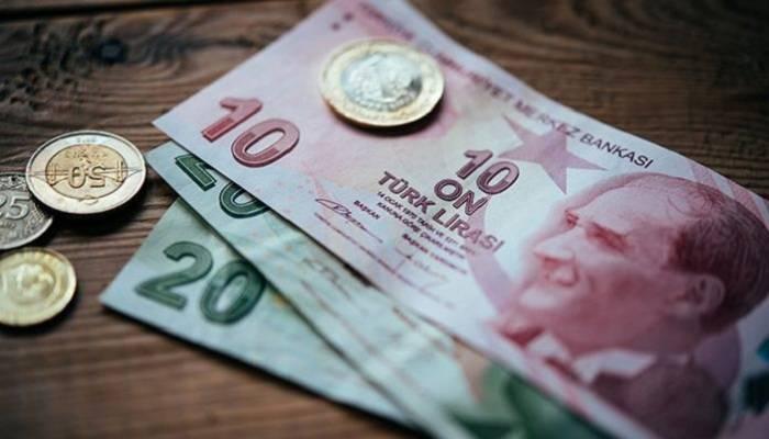 Baydenin bəyanatı Türkiyə iqtisadiyyatına necə təsir edir?