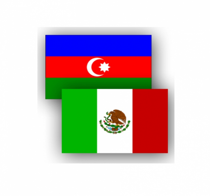 Mexican radio audience informed of restoration process carried out in liberated Azerbaijani territories