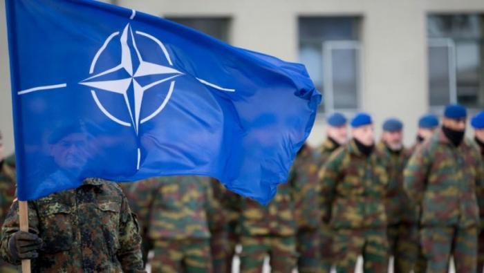 NATO qoşunlarını Əfqanıstandan çıxarmağa başladı