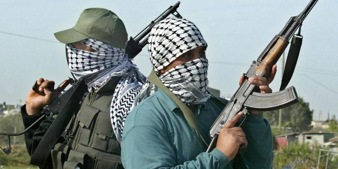 Nigerdə silahlı şəxslər 14 nəfəri öldürüb