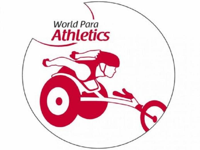Los paraatletas azerbaiyanos ganan dos medallas de oro en Italia