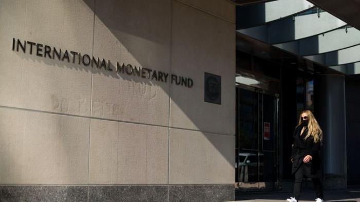 Le FMI annonce le prologement de son dispositif d