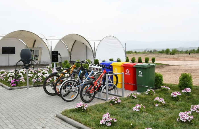Huawei-Azerbaijan