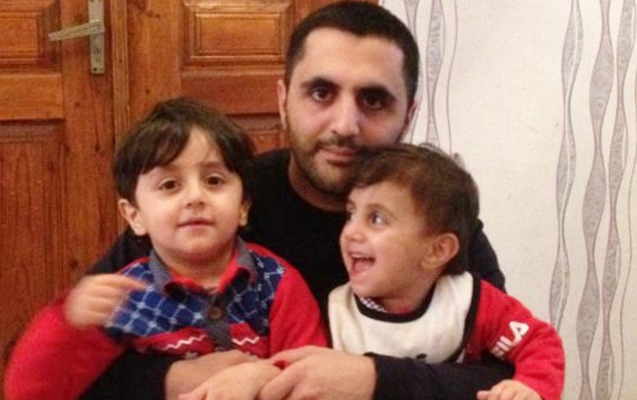 Le militaire azerbaïdjanais, qui était dans le coma pendant six mois après la Guerre patriotique, est tombé en martyr