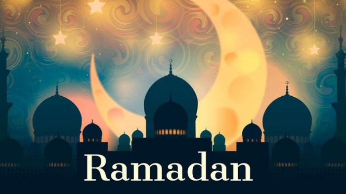 8 tips for a stronger immune system when fasting in Ramadan