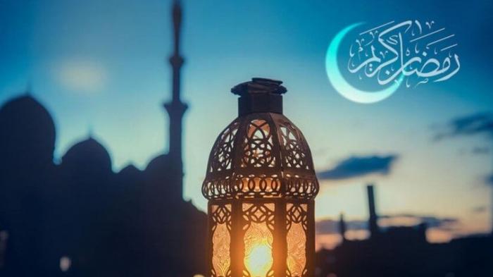 Ramazanın 16-cı gününün duası:    İmsak və iftar vaxtı