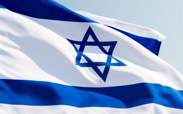 Pandémie :le retour de touristes autorisé en Israëlà partir du 23 mai