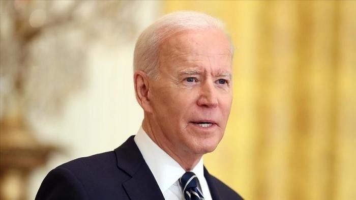 Selon Joe Biden, les troupes américaines quitteront l'Afghanistan d'ici le 11 septembre
