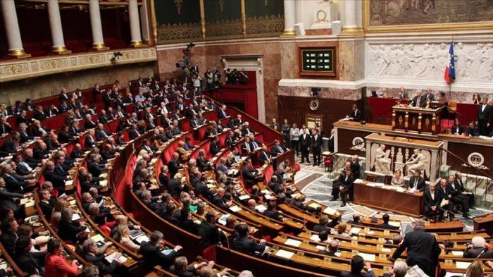 France: une loi controversée sur la «sécurité globale» adoptée par le parlement