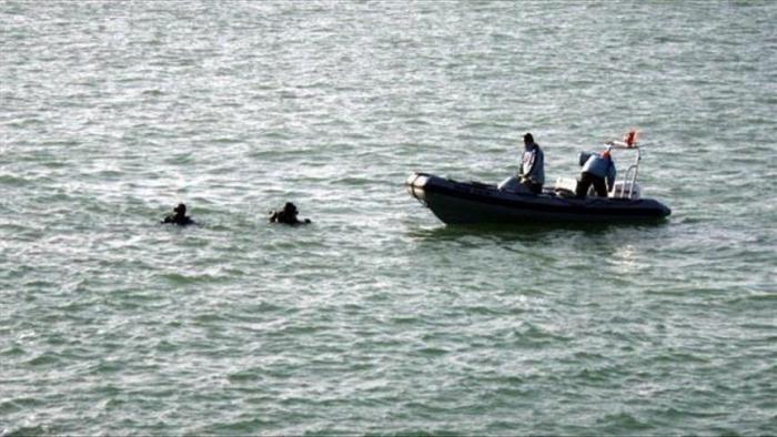 Tunisie: au moins 40 migrants se sont noyés dans un naufrage