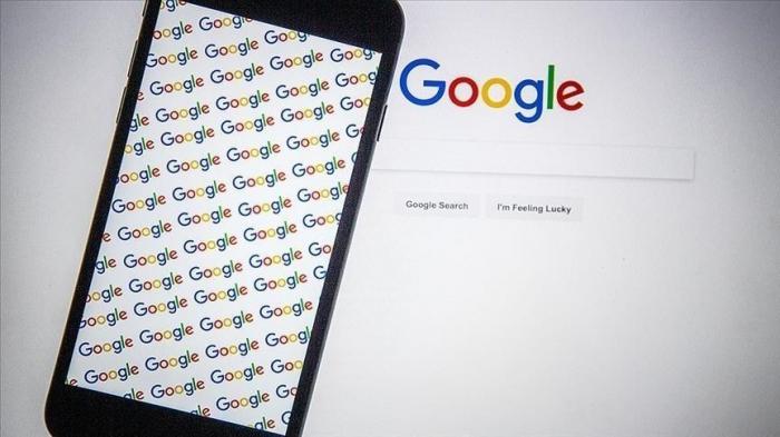 """Australie: un tribunal condamne """"Google"""" pour comportement """"trompeur"""""""