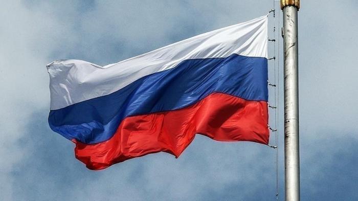 Russie: Arrestation duconsul d