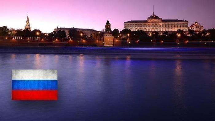 Expulsion de20 diplomates tchèques de la Russie