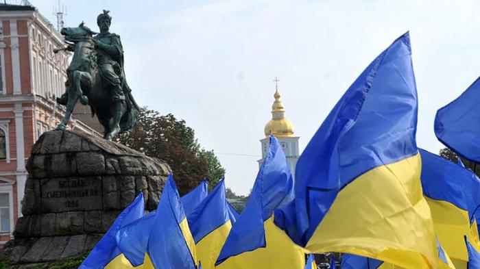 Donbas məsələsi üzrə üç liderin görüşü olacaq