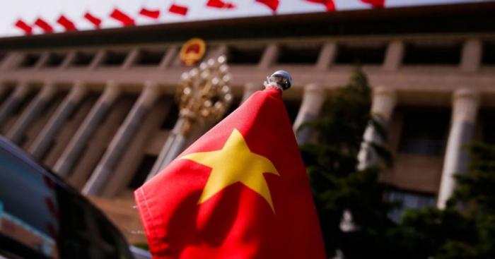 Vyetnamın yeni baş naziri seçildi