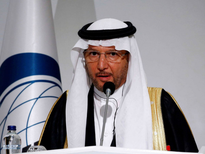 All member-states of the OIC will support these efforts of Azerbaijan, says OIC Sec-Gen