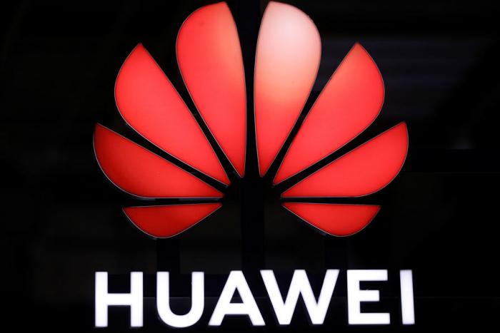 Huawei va lancer HarmonyOS, système d